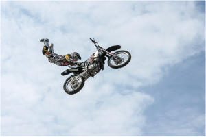 https://pixabay.com/en/biker-motorcycle-stunt-man-person-384921/