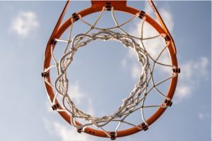 https://pixabay.com/en/basket-hoop-basketball-game-net-821529/