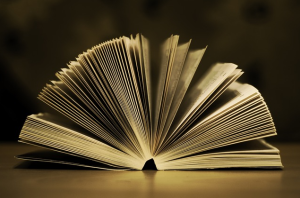 https://pixabay.com/en/book-open-pages-paper-education-933088/