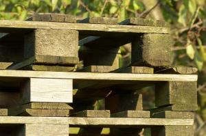 https://pixabay.com/en/pallets-wood-pile-wooden-745422/