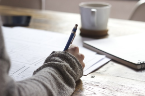 https://pixabay.com/en/writing-write-person-paperwork-828911/