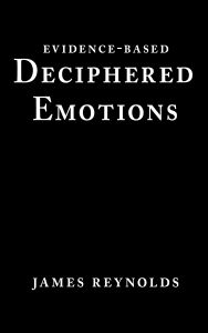 Deciphered Emotions Original Cover