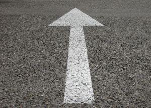 forward-arrow